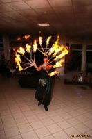 Feuershow-Magdeburg-Ma-08