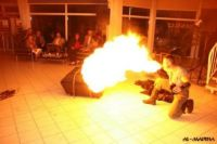 Feuershow-Magdeburg-Ma-09