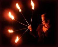 Feuershow-Halle-Wildfire-03