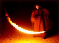 Feuershow-Halle-Wildfire-05
