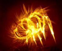 Feuershow-Halle-Wildfire-06