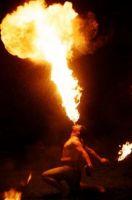 Feuershow-aus-Zwickau-Sachsen-02
