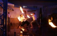 Feuershow-aus-Zwickau-Sachsen-07