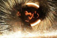 Feuershow-aus-Zwickau-Sachsen-08