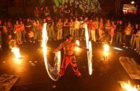 Feuershow-Sachsen-Chemnitz-002