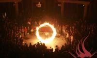 Feuershow-Sachsen-Chemnitz-003