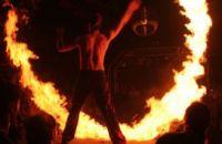 Feuershow-Sachsen-Chemnitz-005