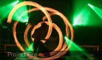 Feuershow-Sachsen-Chemnitz-011