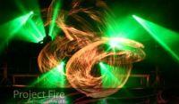 Feuershow-Sachsen-Chemnitz-012