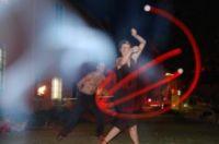 Feuershow-aus-Weimar-Thueringen-002