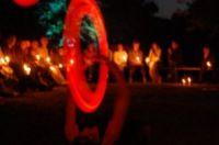 Feuershow-aus-Weimar-Thueringen-004