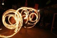 Feuershow-aus-Weimar-Thueringen-005