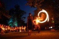 Feuershow-aus-Weimar-Thueringen-006