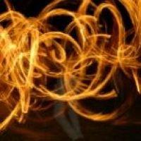 Feuershow-aus-Weimar-Thueringen-008