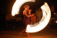 Feuershow-aus-Weimar-Thueringen-011