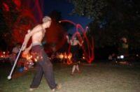 Feuershow-aus-Weimar-Thueringen-012