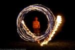 Feuershow aus Aachen - Prometheus Erben