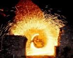 Feuershow aus Kassel - Feuer in Bewegung
